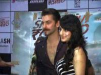 News video: 'Shortcut Romeo' premieres in Mumbai